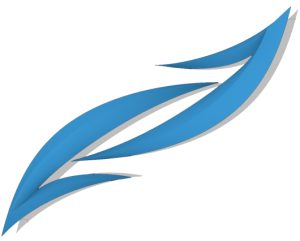 Zenid.Net_Webhosting