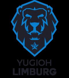 Yugioh Limburg